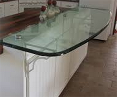 We Can Also Make Custom Tables, Pedistals And Aquariums, Whatever You  Design! Glass, Mirror Or Plexiglass.